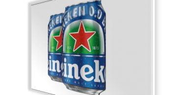 Heineken_0.0_330ml_V2
