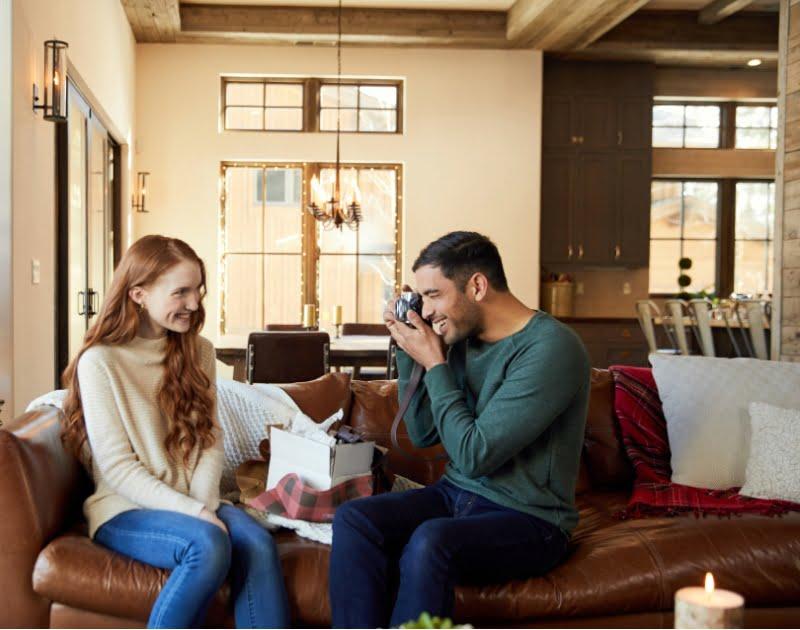 44% dos presentes do Dia dos Namorados vão ser comprados através de dispositivos móveis
