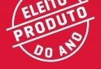 Produto_do_Ano_2020