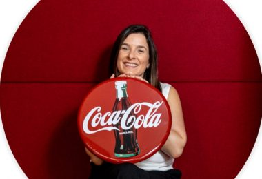 Sandra_Vera_Cruz_DG_Coca_Cola_PT