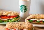 Starbucks Macchiatos