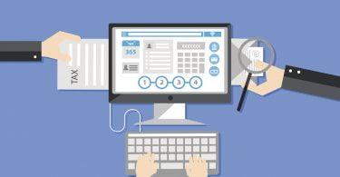 Saphety disponibiliza gratuitamente às empresas nova solução de faturação eletrónica