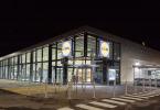 Lidl abre 257ª loja em Portugal