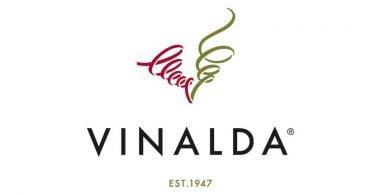 Vinalda integra vinho vegan no portefólio