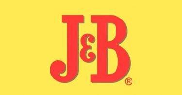 J&B contribui com um milhão de euros para ajudar hotelaria de Espanha e Portugal