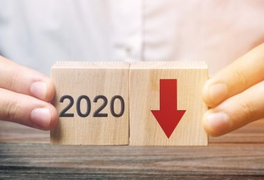 PIB_2020