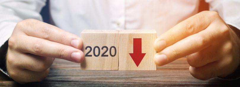 PIB_2T_2020