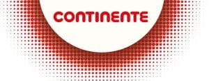 Continente_2