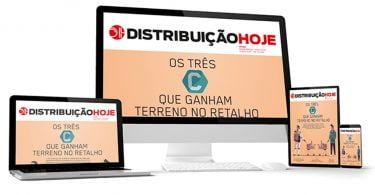 DH_digital