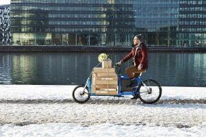 IKEA transforma rede de serviços para melhor experiência de compra