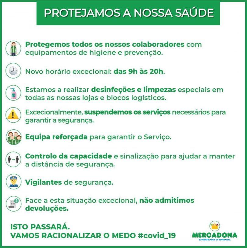 Mercadona_COVID-19