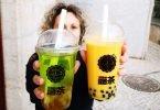 MyIced reforça aposta na sustentabilidade com embalagens biodegradáveis