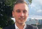 Bizdirect nomeia Pedro Rebelo cloud services director