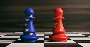 UE_China