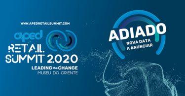 aped_retail_summit_2020
