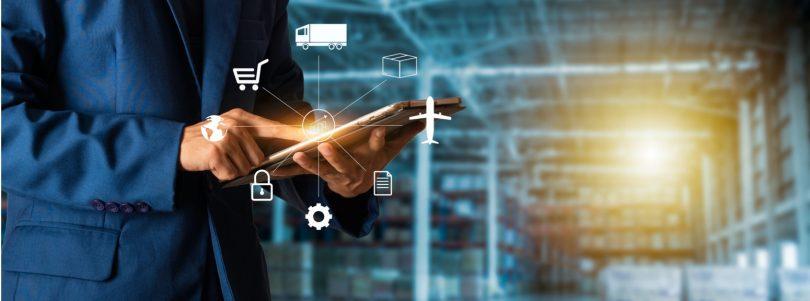 Seminário GS1 Portugal Supply Chain: gestão 4.0 com inovação e sustentabilidade