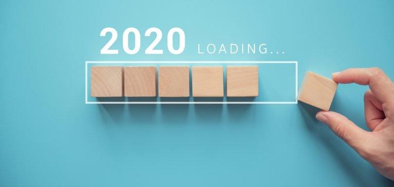 empresas_2020