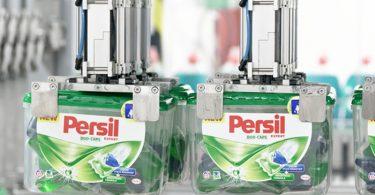Henkel_Persil