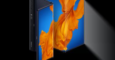 Huawei Mate Xs disponível em Portugal