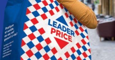 leader_price