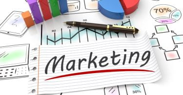 marketing_APPM_COVID_19