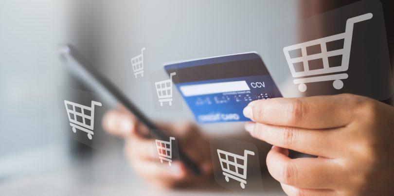 pagamento_multibanco