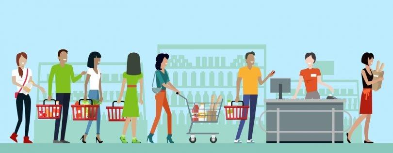 supermercado_retalho_compras_nielsen