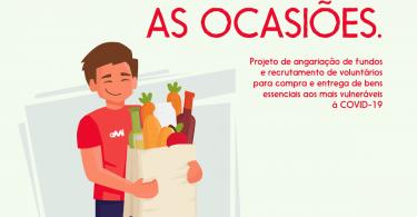 AMIgos Auchan