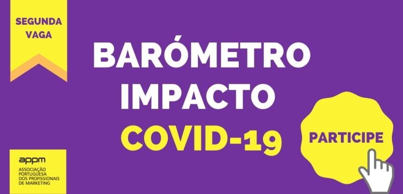 APPM_Barometro