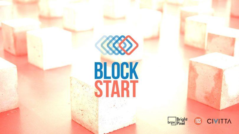 BlockStart e