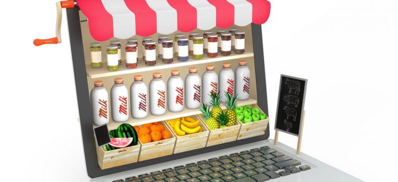 Canal-online-cresce-200-em-ocasiões-de-compra