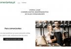 Plataforma Comerciantes.pt ajuda comerciantes locais a vender online