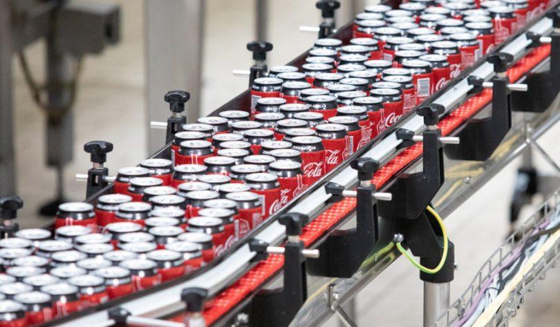 Coca-Cola_European_Partners