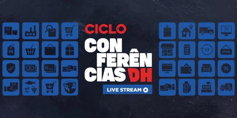 Conferencias_DH_Digital_2