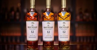 EMPOR Spirits distribui whisky The Macallan