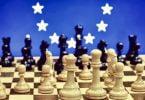 Europa define posição de negociação no comércio internacional