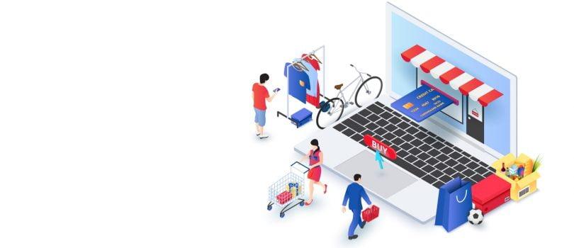 FMCG_Nielsen_shopping