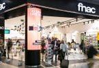FNAC_Aeroporto
