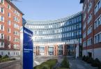 Foto Beiersdorf AG e