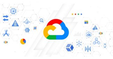 Google_Cloud_Chatbot