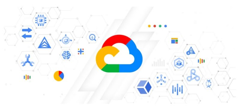 Google_Cloud_Chatbot