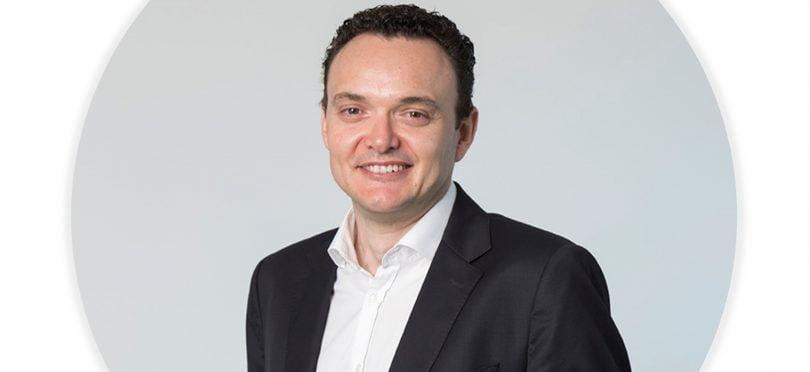 Ludovi_ Reysset_CEO_Danone_PT
