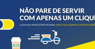 Makro Portugal lança takeaway & Delivery Online Powered by Makro