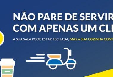Makro Portugal lança takeaway & Delivery Online Powered by Makro