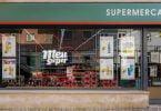 Supermercado Meu Super