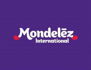 Mondelez Portugal distribui de produtos alimentares em hospitais