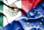 UE_Mexico