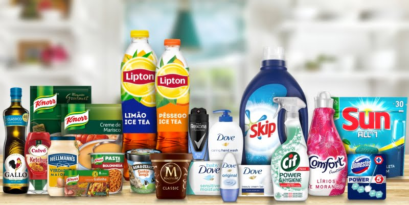 Unilever_FIMA_O_Seu_Mercado