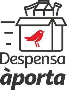 auchan_despensa_a_porta