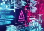 checkpoint_malware_ciberataque